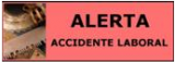 /Alerta accidente laboral