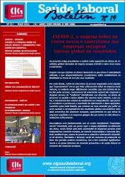 http://www.cigsaudelaboral.org/files/documentos/Boletin%20CIG%20Saude%20Laboral%20N%C2%BA%2019.%20Version%20galego.pdf