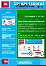 http://www.cigsaudelaboral.org/files/documentos/Boletin%20CIG%20Saude%20Laboral%20N%C2%BA%2018.%20Version%20galego.pdf